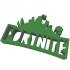 Fortnite Logo image