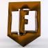 Fortnite simbol image