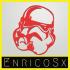 Star Wars StormTrooper simbol image