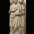 Saints Peter, Paul and James image