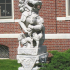Harvard-Yenchin Library guardian image