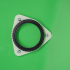 58mm solar filter for DSLR image