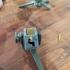 Artillery (sliding breech block) image