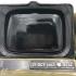 Fallout 76 Pip-Boy 2000 Mk VI image