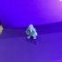 Rifleman dwarf image