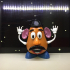 Mr. Potato Head image