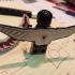Lego Wings image