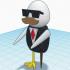 Agent Egghead image