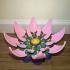 Lotus-Automata image