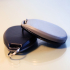 Chevrolet Traverse Key Fob Case image