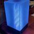 Basic LedStripe Lamp image