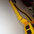 My Hero Academia - Eraserhead Goggles image
