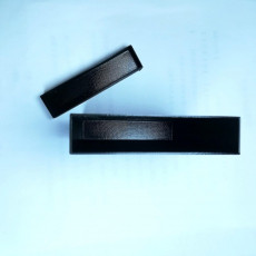 Picture of print of Simple box with cover This print has been uploaded by Li WEI Bing