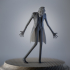 Joker by Julien Rossire (75mm) image
