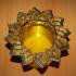 Gear Lid - 12 Leaf Aperture Iris Box image
