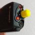 1.-Perilla motorola XTS 2250  frecuencia. image