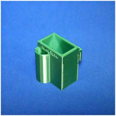 Picture of print of 3- Porta herramientas para anycubi 4 max