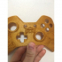 Xbox One S Custom Controller Shells image