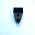 go kart Searing weel axis holder 20mm image