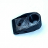 go kart Searing weel axis holder 20mm print image