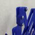 Scissor Mechanism - Motion Activated via PIR and Arduino image