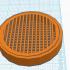 water filter image