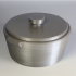 Toy Cooking Pot image