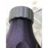 Filament Frenzy Bottle image