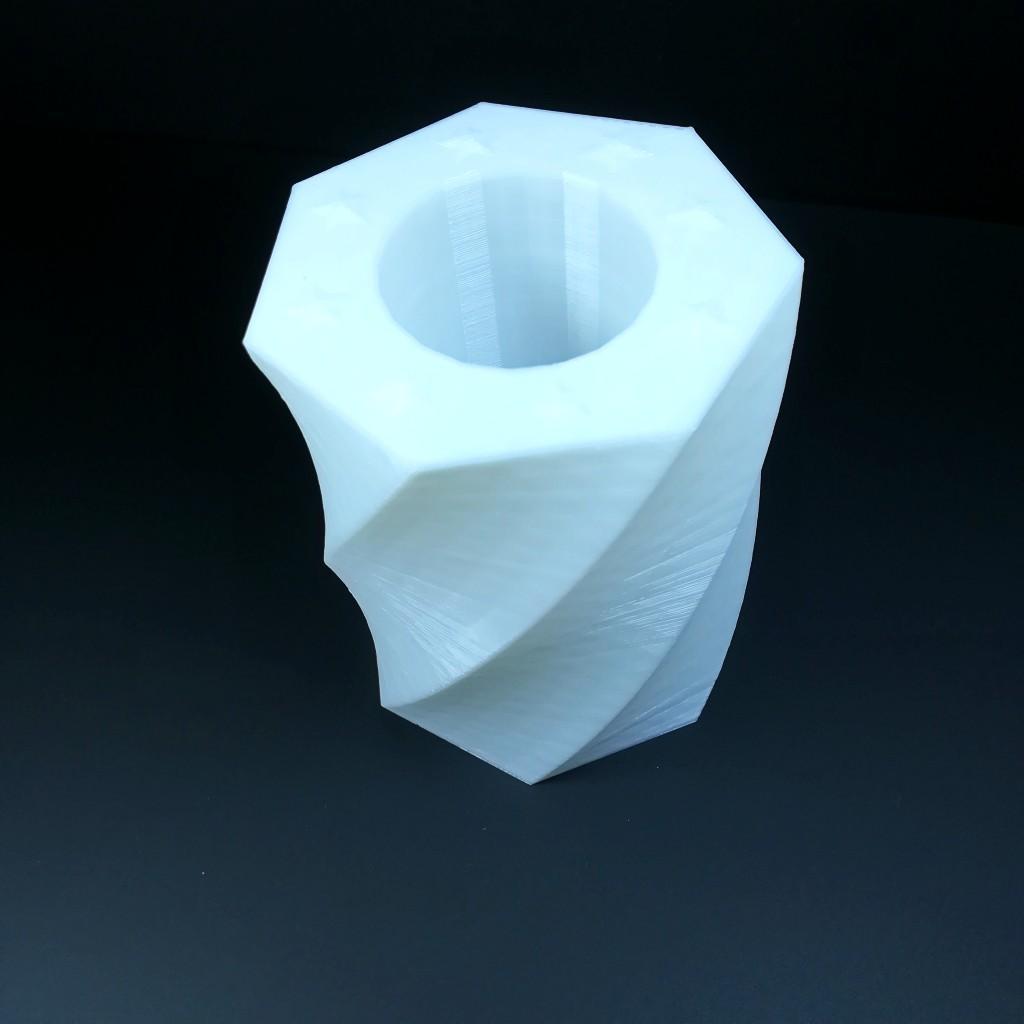 Toilet Roll Flower-in-a-Pot Kids Craft | ThriftyFun | 1024x1024