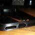 Nike IPhone  X Case image