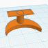 headset stand image