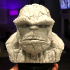 The Thing Bust image