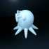tinkering adorabilis #Tinkercharacters image