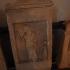 Funerary stele of Herakleia image