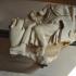 Figurative Funerary Stele image