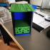 Hope3d Modular InsectHouse image