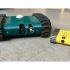 Mini FPV-Rover image