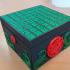 The Necronomicon Maze Box image