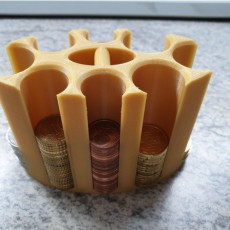 Euro-Box