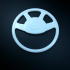 steering wheel hyundai image