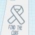 Breast Cancer Awareness Case image
