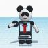 Panda Printer image