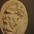 Ezzelino III da Romano image