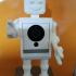 Wyzecam Robot image