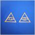The Illuminati image