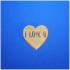 love heart image