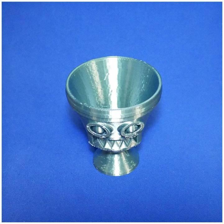 Cup Fortnite