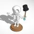 SkeleBoy #tinkercharacters image