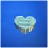 Valentine Heart Box image