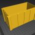 Storange box image